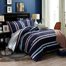 fun ideas navy and white striped