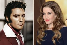 Lisa Marie Presley Has A New Reason To Worry About Elvis And Priscilla  Presley's Secrets — Will Public Opinion Of The Late King Of Rock 'N Roll  Change? | Celebrity Insider