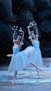 ballet wallpaper 49 720x1280 3220000001