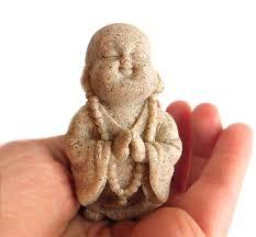 o statue miscarriage stillborn baby