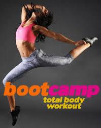 weight loss workout plan full 4 12