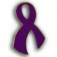 Epilepsy Awareness Stickers Decals Bumper Stickers
