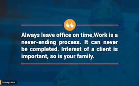 quotes by apj abdul kalam that will inspire you to work less and