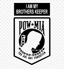 families pow mia flag missing in action
