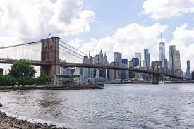 new york city s top attractions our