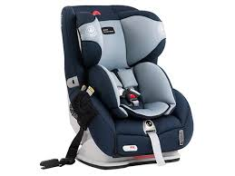 baby car seats in australia 2020