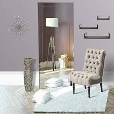 leaning floor mirrors com