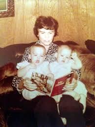 Priscilla Richardson Obituary - Webster, TX