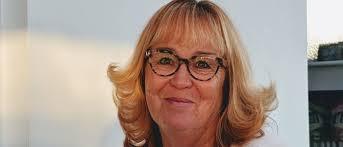 Meet Wendy The Heartfulness Coach - Mindfulness for Immune Health