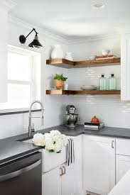 sink lighting ideas for your kitchen