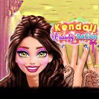 make up games play make up games on poki