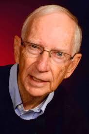 Statz, James J. | Madison Obituaries | madison.com