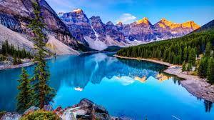 مناظر طبيعية من العالم اروع المناظر الطبيعية الخلابة بالصور