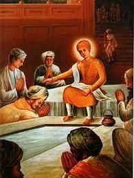 sri guru harkishan sahib ji sikh gurus gateway to sikhism
