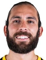 Juan Pablo Guzmán - Player profile 2020   Transfermarkt