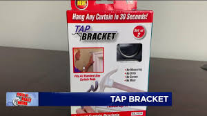 does it really work tap bracket you
