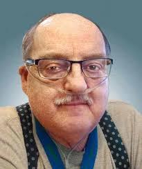 John Johnson Sr. Always Had A Positive Attitude | Local News I Racine  County Eye - Racine, Wisconsin