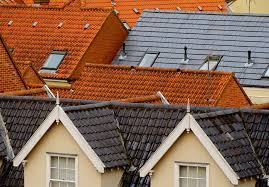 Free Wind Mitigation Reports | Central Homes Roofing | Central Florida