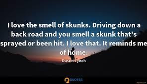 dustin lynch quotes com