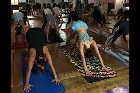 renza bellei yoga hot yoga yoga cl