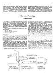 Https Journals Uair Arizona Edu Index Php Rangelands Article Download 10942 10215