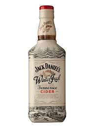 winter jack jack daniel s