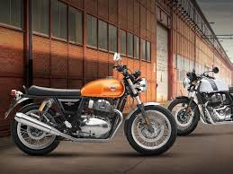 british motorcycle brands in history