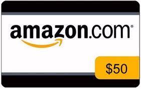 50 amazon gift code beautiful touches