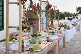 italian villa for wedding in puglia
