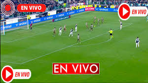 Cagliari vs Juventus en vivo Serie A ...