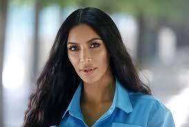 kim kardashian is suing sweet camera
