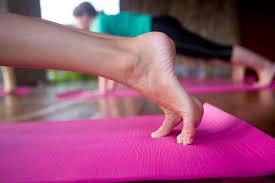 yoga benefits beyond the mat