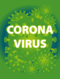 coronavirus.jpeg | AFSCME at Work