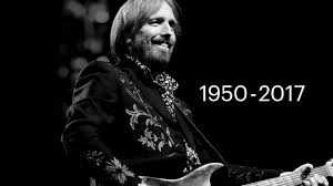 3 Times Tom Petty Was a Total Badass - SONiC 102.9