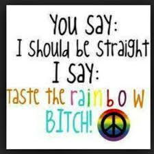 christain lgbt comunity and fun christian quotes home facebook