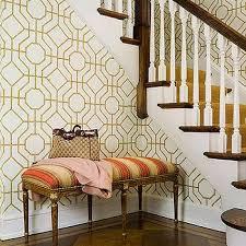 cowtan tout bamboo wallpaper design ideas
