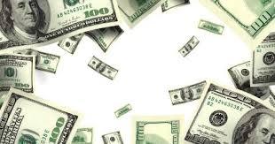 wage garnishment in south carolina or