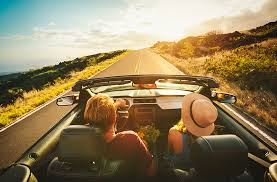 Make Road Trips Your Best Memory – Observe and Explore!   Pura Stays Blog