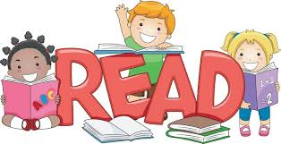 Child reading clip art webnode - WikiClipArt