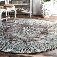 nuloom lacy vintage fl rug