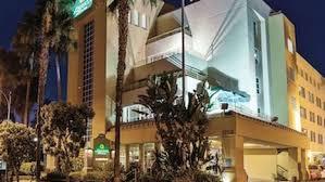 hotels near anaheim gardenwalk anaheim