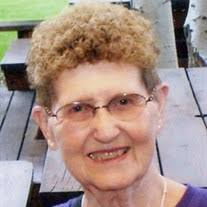 Priscilla D. Powell Obituary - Visitation & Funeral Information