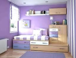 girls bedroom paint ideas purple wall