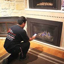 frederick md gas fireplace