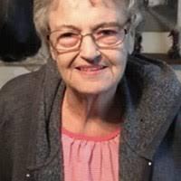 POLLY SMITH Obituary - Kenova, West Virginia | Legacy.com