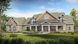 house plan 60065 traditional style