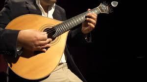 Alunos de guitarra portuguesa festejam final do curso - BOM DIA ...
