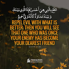 Free Quran Education | Facebook