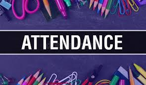 8,553 Attendance Photos - Free & Royalty-Free Stock Photos from Dreamstime