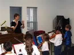Music students of all ages take center stage - News - Sarasota  Herald-Tribune - Sarasota, FL